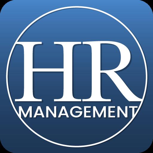 Image result for HR