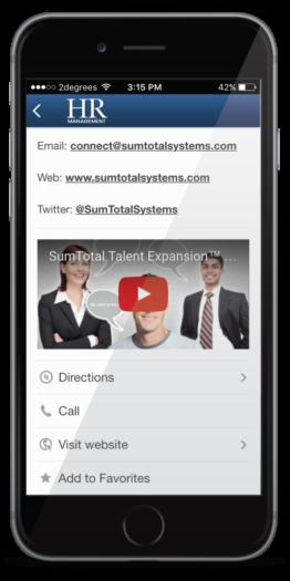HR-Website-Screenshot-Industry-Provider
