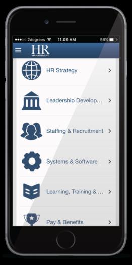 HR-Website-Screenshot-Lots-more