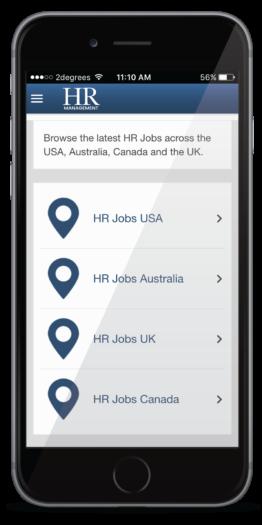 HR Website screenshots with glare-03