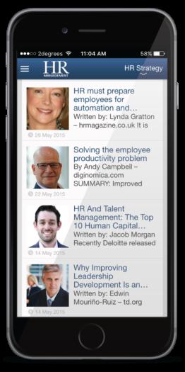 HR Website screenshots with glare-05