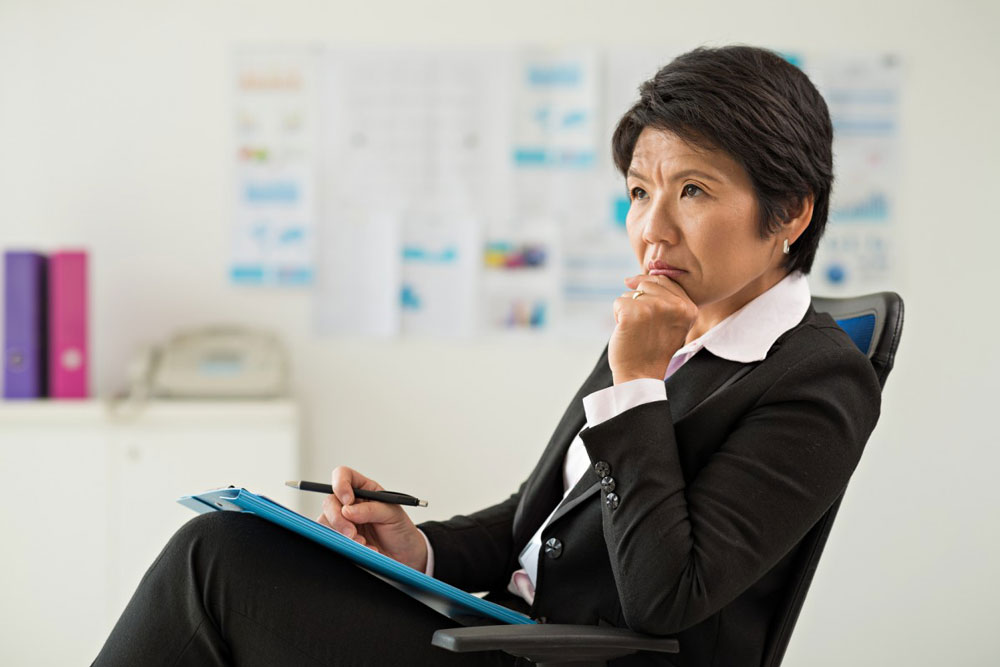 The Top 7 Secret Confessions From The C-Suite About Talent Devel