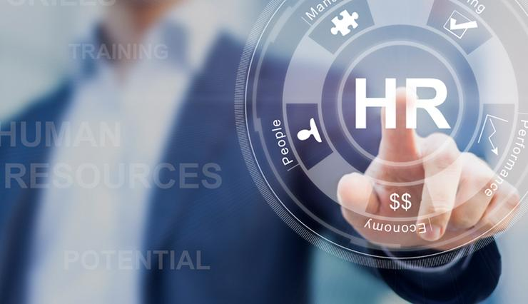 6-factors-to-consider-when-upgrading-your-hr-tech