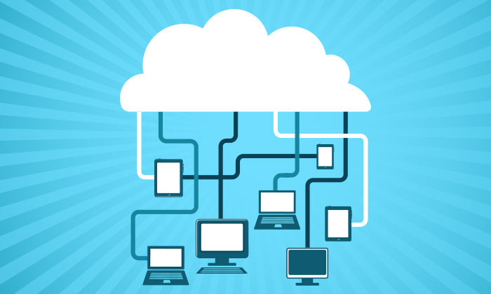 Is a cloud HR management system as useful as it seems?