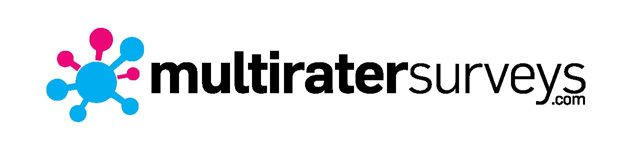 multiratersurveys